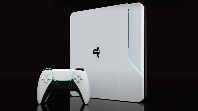 Sony PlayStation 5 окажется в 100 раз быстрее PlayStation 4, официально