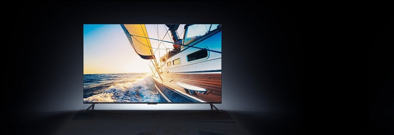 Знаковый телевизор Xiaomi наконец переведут с PatchWall на Android TV