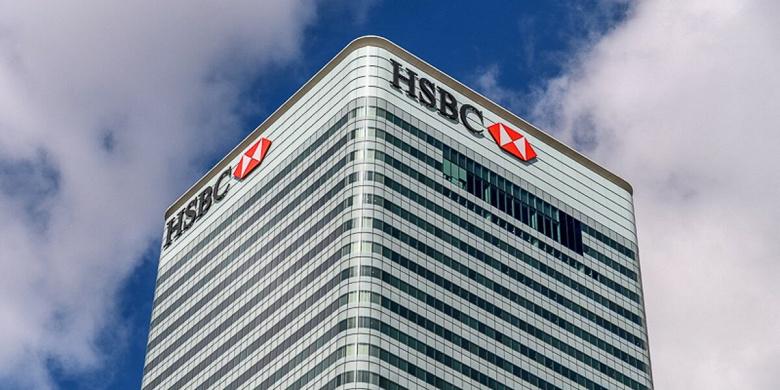 HSBC предупреждает о возможных репрессалиях со стороны Китая в ответ на запрет оборудования Huawei в Великобритания
