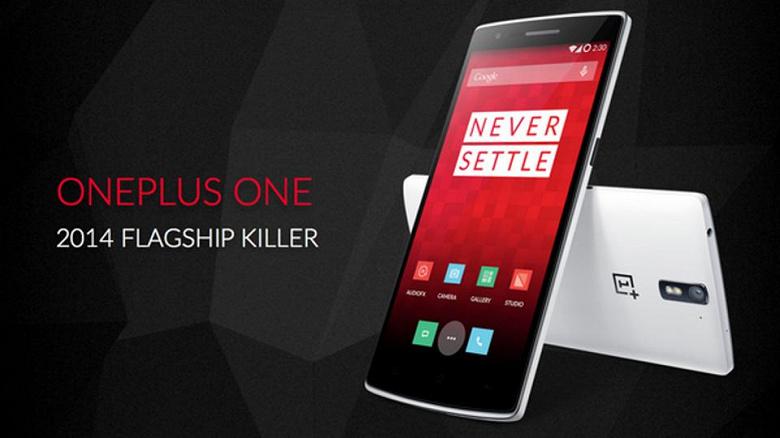 Возвращение убийцы флагманов? OnePlus может вернуться к истокам