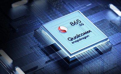 Закон рынка: Galaxy S20 продаются плохо — Snapdragon 865 дешевеет