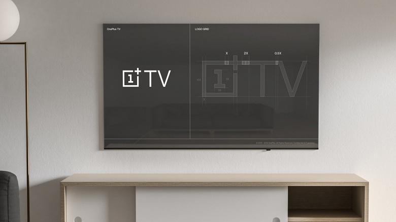 Чего стоит ждать от дешевых телевизоров OnePlus