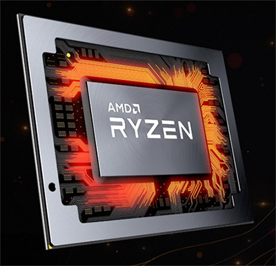 Настольные процессоры AMD Ryzen 4000 откладываются до 2021 года