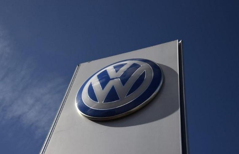 Volkswagen завершает вливание 2,6 млрд долларов в компанию Argo AI, разрабатывающую технологии самоуправляемого движения