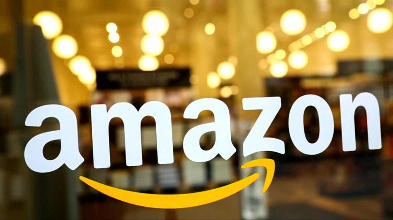 Amazon выделит 2 млрд долларов в «Фонд климатических обязательств»