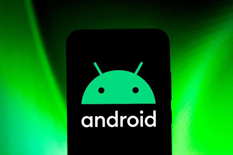 Смартфоны Android снова в опасности. Google закрыла критические «дыры» в Android, но производители не спешат с обновлениями
