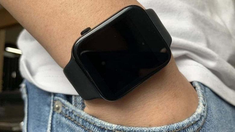 30-долларовые умные часы Elephone W6 умеют замерять давление, уровень насыщения крови кислородом и многое другое