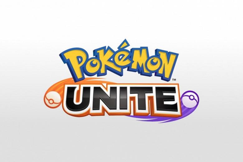 Фанаты покемонов в ярости после нового анонса Nintendo