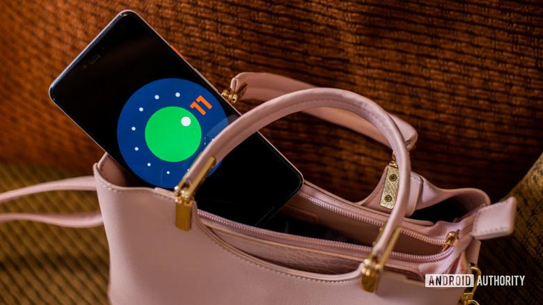 Установка Android 11 может убить OnePlus 8 и OnePlus 8 Pro