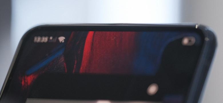Snapdragon 875 и подэкранные фронтальные камеры. Такими будут флагманские смартфоны нового поколения