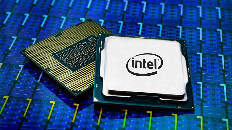 Это процессор или печка? Стало известно, сколько именно энергии «разрешено» потреблять новым процессорам Comet Lake-S