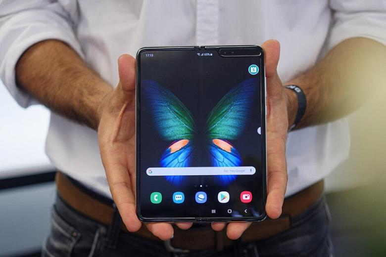 Samsung девятый год подряд становится самым любимым брендом в Азии