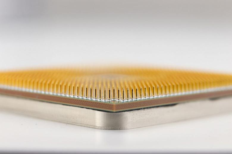 Утечка дает представление о ценах APU AMD Ryzen 4000 Pro