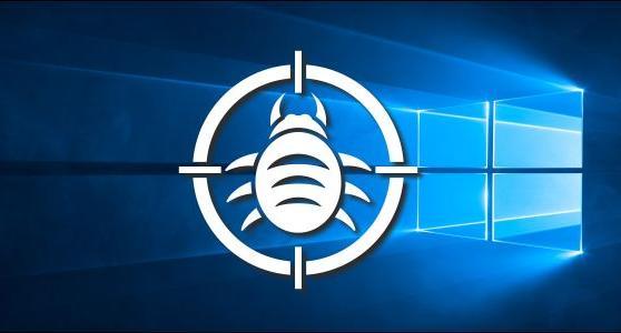 Microsoft выпустила срочное обновление Windows 10