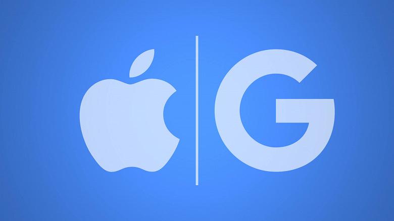 Регуляторам не нравится «проблема Apple-Google». Apple продолжает получать огромные деньги за приверженность к поисковику Google