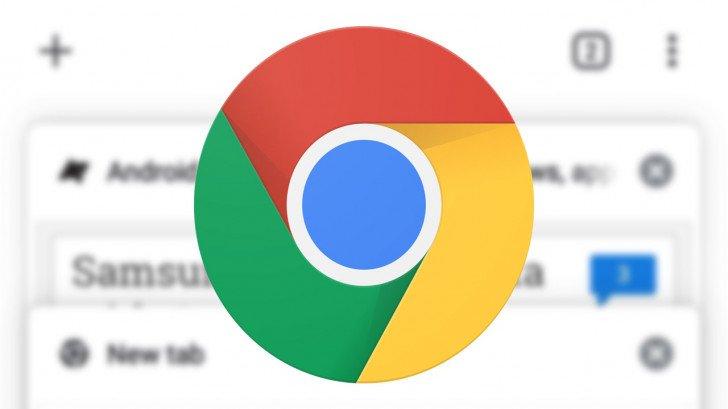 Google Chrome для Android наконец-то избавился от пережитков прошлого. Он стал 64-разрядным