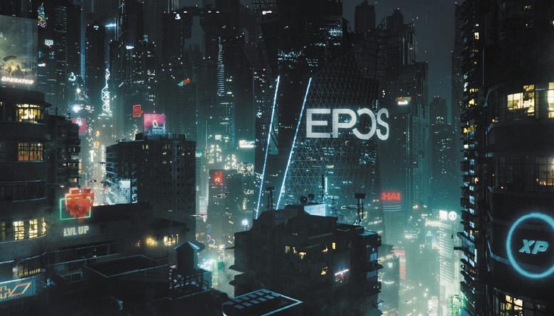 Первое изделие EPOS, адресованное геймерам, должно появиться на рынке в октябре текущего года.