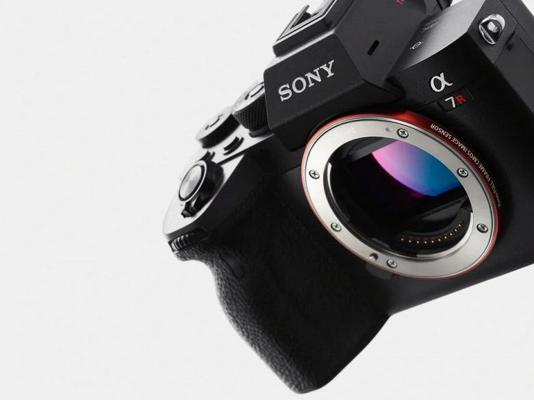 Сторонним разработчикам стал доступен комплект Sony Camera Remote SDK 1.01