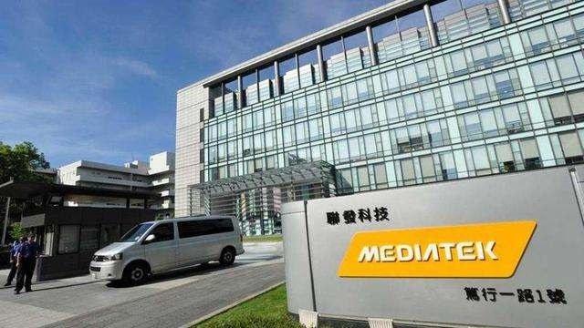 Huawei P50 — на SoC MediaTek. Huawei купит у MediaTek 120 миллионов однокристальных платформ для своих смартфонов