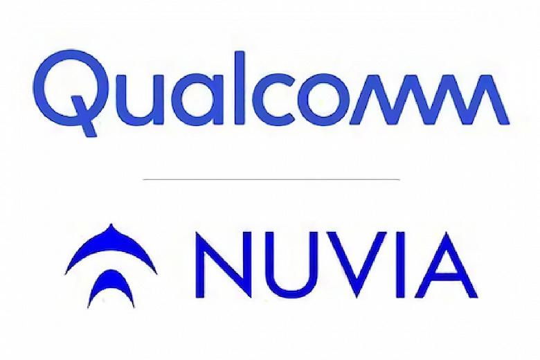 Теперь CPU Snapdragon станут ещё круче. Qualcomm купила компанию Nuvia