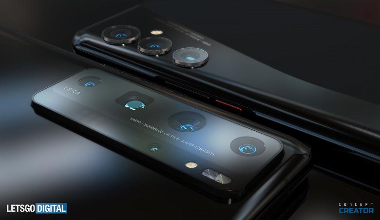 Huawei идёт на крайние меры. Kirin 9000 будет использоваться не только в Huawei P50, но и в Huawei Mate 50