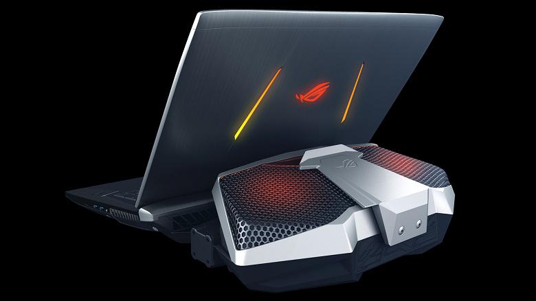 Пока в мире бушует пандемия COVID-19, геймеры раскупают игровые ноутбуки. Продажи Asus и MSI выросли на 30-40%