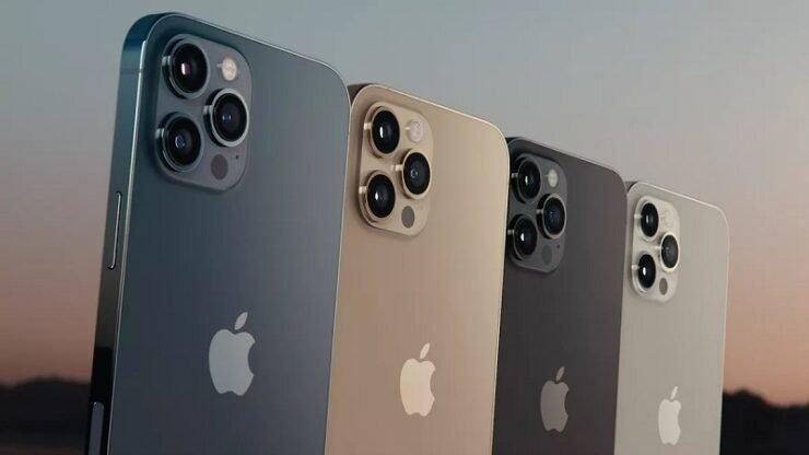 iPhone 12 окончательно взломали: вышел джейлбрейк для iOS 14 с поддержкой всех моделей от iPhone 6s