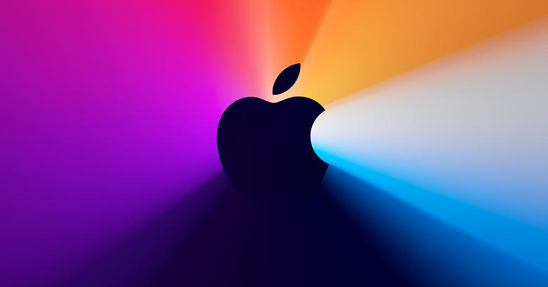 Никакой презентации новинок Apple 16 марта не будет
