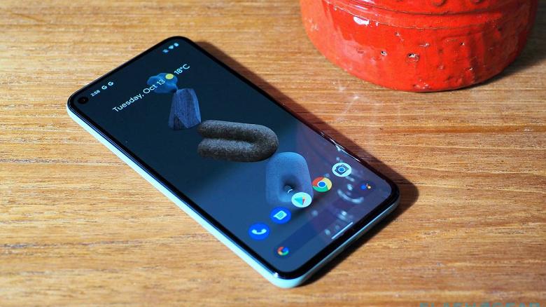 Samsung Galaxy S21, Xiaomi Mi 11 и OnePlus 9 могут получить Android 12 в числе первых