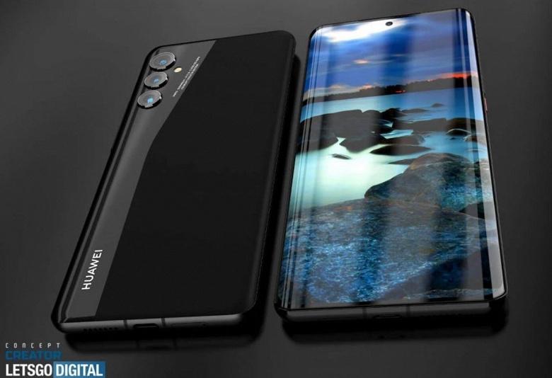 Главный конкурент Samsung Galaxy S21 и Xiaomi Mi 11 уже на подходе. Стало известно, когда представят Huawei P50 и EMUI 11.1