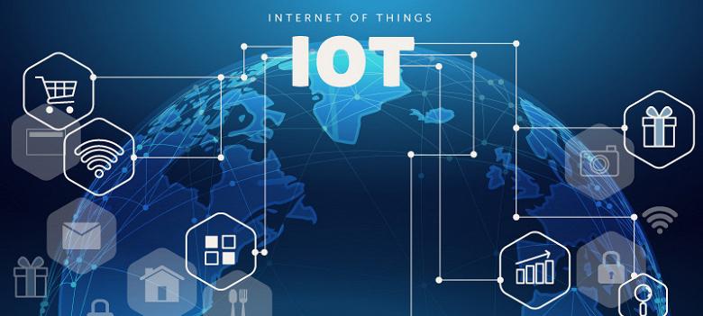 Ожидается, что расходы на IoT в 2021 году в Азиатско-Тихоокеанском регионе достигнут 288,6 млрд долларов