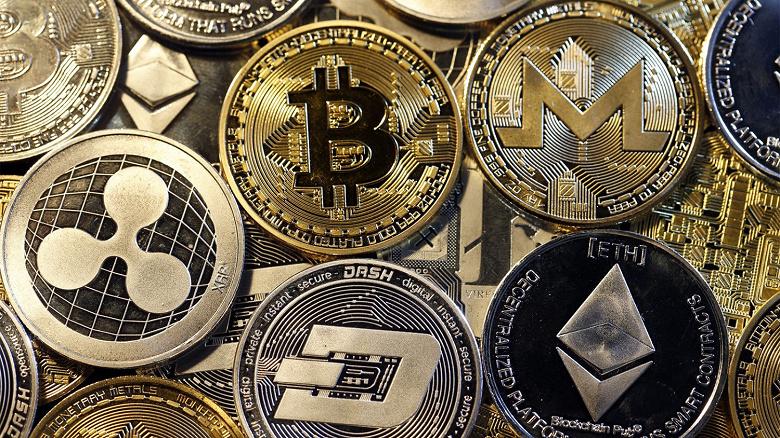 Владельцев криптовалюты в России заставят платить налоги и штрафы