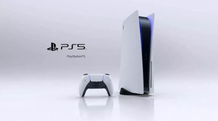 Новый скандал вокруг PlayStation 5. Авторизованные розничные магазины превратились в перекупщиков