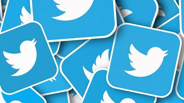 За подрыв веры в альянс НАТО и его стабильность: Twitter навсегда заблокировал 100 связанных с Россией аккаунтов
