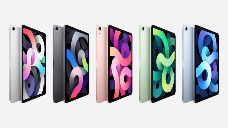 Весенняя конференция Apple состоится 16 марта: что покажет компания