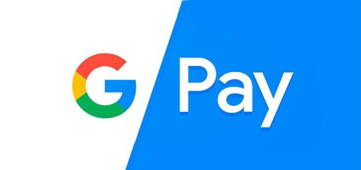 Скоро расплачиваться биткойнами можно будет через Google Pay и Samsung Pay