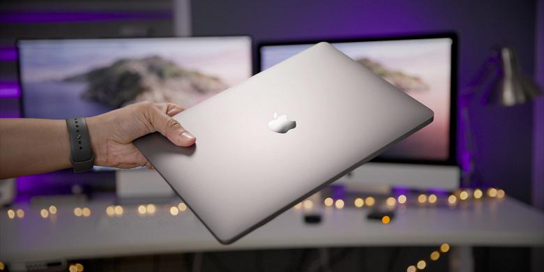 Новый MacBook Air с SoC Apple M1 уже можно купить всего за 850 долларов. Apple начала продавать восстановленные устройства