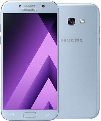 Samsung прекращает выпускать обновления для четырех некогда популярных смартфонов серий Galaxy A и Galaxy J
