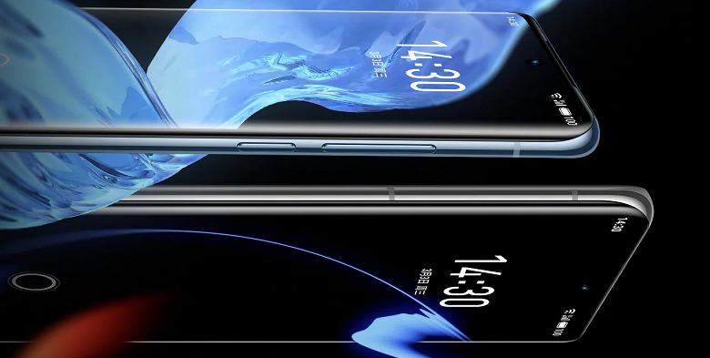 Всё ради природы! После Apple, Xiaomi и Samsung от комплектного зарядного устройства отказалась компания Meizu
