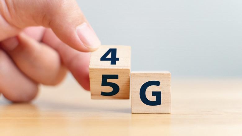 В реальности 4G оказывается в разы быстрее 5G: скорость в сети Verizon 4G достигла 815 Мбит/с