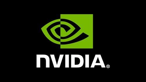 Дефицит видеокарт Nvidia прогнозируется как минимум до третьего квартала 2021 года