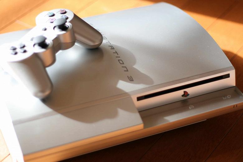 Онлайн-магазины игр для PlayStation 3, PlayStation Vita и PlayStation Portable окончательно перестали работать