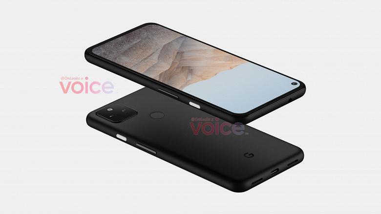 Новый Google Pixel выходит 11 июня, а в апреле ожидаюттся новые наушники Pixel Buds