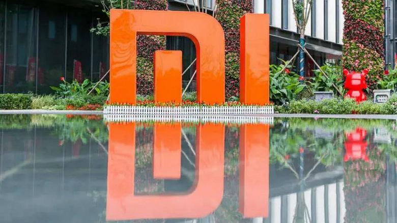 После победы Xiaomi над США акции компании взлетели