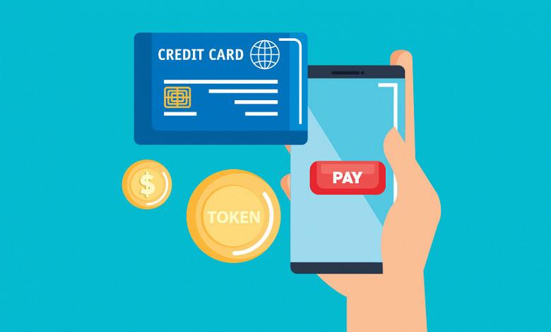 По прогнозу Juniper Research, в 2025 году выручка от токенизации мобильных платежей превысит 53 млрд долларов