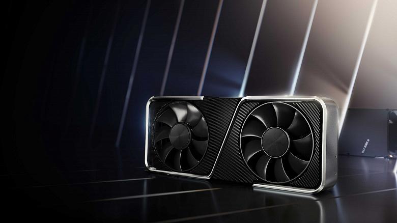 Еще одной дешевой видеокартой меньше. Попрощайтесь с GeForce RTX 3060 Ti, производители переключаются с нее на более дорогую GeForce RTX 3070