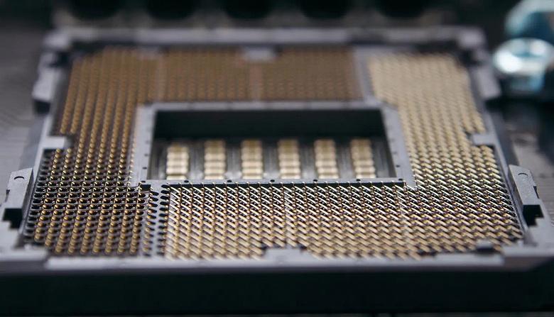 Какие процессоры Intel будет выпускать через два-три года Они называются Lunar Lake