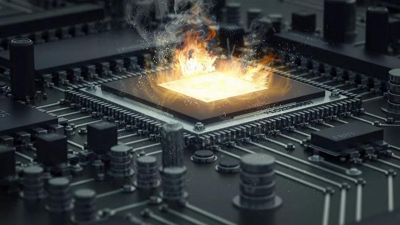Intel больше не будет продавать спорную дополнительную гарантию на свои процессоры. Программа Performance Tuning Protection Plan закрыта