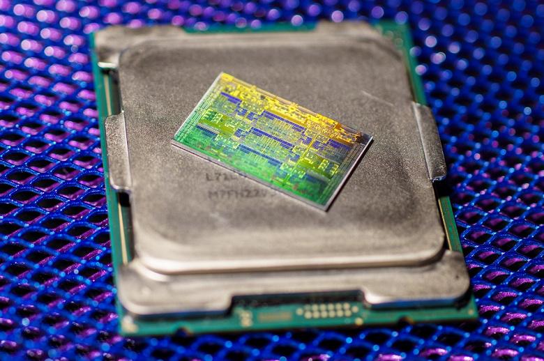 5,1 ГГц для всех восьми ядер Core i9-11900K. Для системных плат Gigabyte B560 Aorus вышел BIOS с поддержкой Adaptive Boost