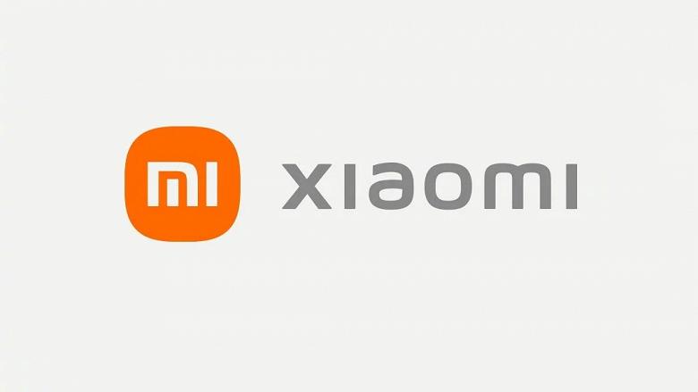 Xiaomi использовала суперэллипс в новом логотипе